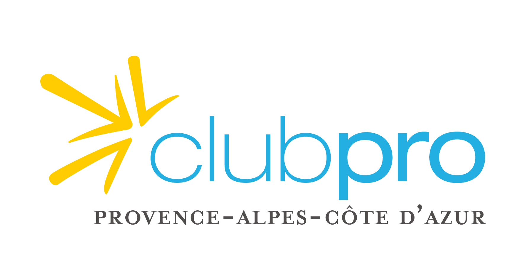 Memeber of the Provence Alpes Côte d'Azur Club Pro, bringing you the best in regional excellence in tourism