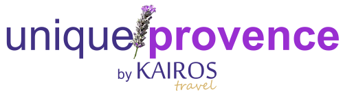 Unique Provence and Riviera Luxury Travel Services and Experiences